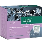 Acorus Balance Collagen Beauty shots 25ml N14