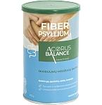 ACORUS BALANCE Fiber Psyllium milteliai 170g