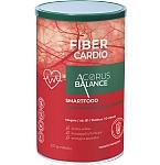 Acorus Balance Fiber Cardio milteliai 220g