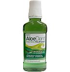 Aloe Dent burnos skalavimo skystis 150ml