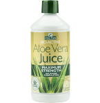 Aloe Vera Juice 1000ml