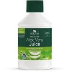 Aloe Vera Juice 500ml