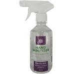 Dezinfekcinis skystis HAND SANITIZER (purškiamas) 300ml