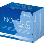 Inofolic Premium paketėliai N20