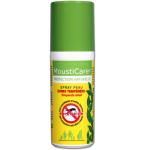 MoustiCare odos purškalas, nuo uodų, erkių ir kitų geliančių mašalų 50ml