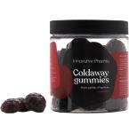 Coldaway guminukai N60