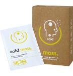 ColdMoss paketėlis 15g N6