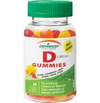 Jamieson D vitaminas suaugusiems guminukai,1000TV N60