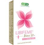LIBIFEME Meno 50+ tabletės N30