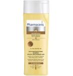 Pharmaceris H Nutrimelin atstatomasis šampūnas sausiems plaukams 250ml