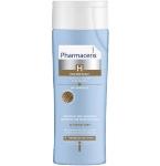 Pharmaceris H Purin šampūnas nuo sausų pleiskanų jautriai odai 250ml