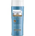 Pharmaceris H Purin šampūnas nuo riebių pleiskanų 250ml