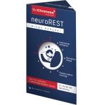 BioChronoss neuroREST kapsulės N12