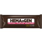 Hematogenas Ekstra Geležis 30g