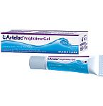 Artelac Nighttime gelis 10g
