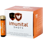 Imunital Shots 10ml N20