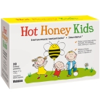 Hot Honey kids milteliai N20