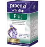 Proenzi ArthroStop Plus tabletės N100