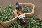 Aromaterapija padės įveikti nerimą ir pagerinti nuotaiką