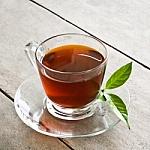 Žalioji arbata – ne tik puikus gėrimas, bet ir natūrali priemonė grožiui puoselėti