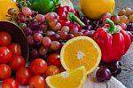 Klausiate – atsakome: Ar pavytę vaisiai ir daržovės dar tinkami vartoti?