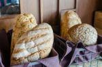 Karštis – tikras iššūkis duonai: kaip teisingai laikyti, kad nereikėtų išmesti?