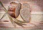 Tyrimas atskleidė: kas antras lietuvis laikosi dietų, gydytoja įspėja apie sveikatos problemas