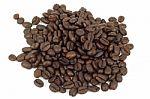 Desertai su kava: eksperto patarimai, kaip paruošti ypatingo skonio skanėstus