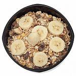 Pusryčių kovos: ką geriausia valgyti rytais?