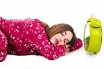 Kaip užtikrinti, kad vaikas laiku atsigultų ir gerai išsimiegotų