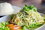 Europos sveikos mitybos dieną dėmesys sveikatai palankiai bei tvariai mitybai