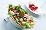 Norite iš maisto gauti džiaugsmo – subalansuokite mitybą