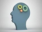15 patarimų, kaip suaktyvinti smegenų veiklą
