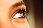 Karantino metu akių būklę gali pagerinti ekranų dieta