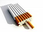 Kokią žalą odai daro rūkymas: sužinojus iškart norėsis mesti