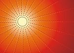 Nudegėte saulėje ir gelbėjatės liaudiškomis priemonės? Nustokite sau kenkti