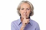Mokslininkai įvardijo dar vieną faktorių, kuris skatina žmonių senėjimą