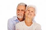 Prasideda Sveiko senėjimo dekada: ką galime padaryti dėl savęs ir kitų?